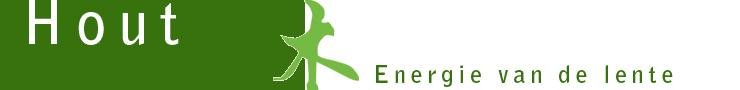 Chinees element hout - energie van de herfst