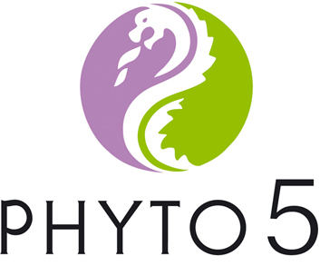 phyto 5 methode phytobiodermie